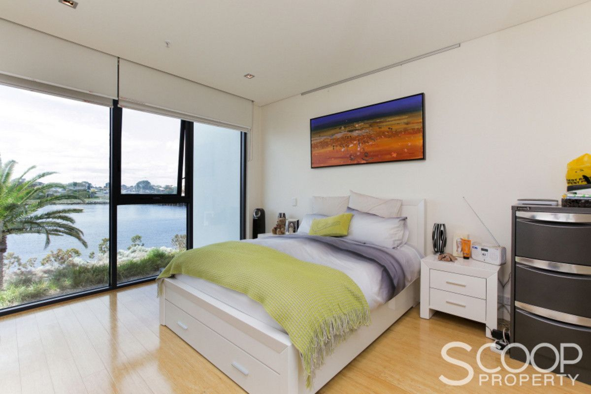 E205/67-71 Canning Beach Road