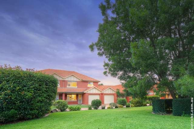 33/11 Crampton Street, Wagga Wagga NSW 2650
