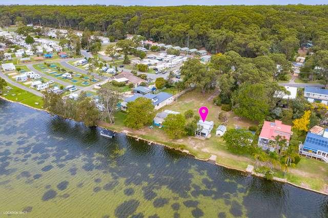 5 Lake Conjola Entrance Road, Lake Conjola NSW 2539