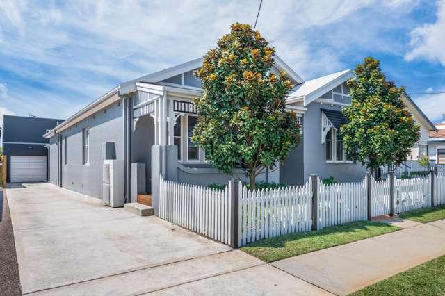 66 Bar Beach Avenue, The Junction NSW 2291