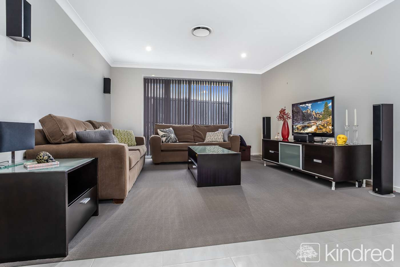 Sixth view of Homely house listing, 27 Chamomile Street, Griffin QLD 4503