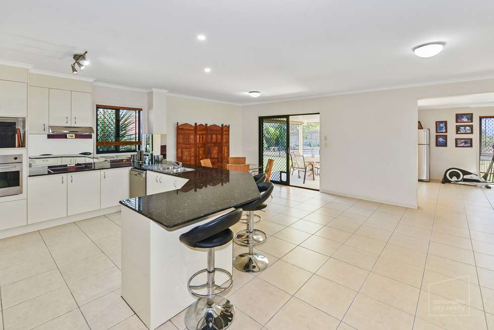 Third view of Homely house listing, 25 Birrobeen Street, Little Mountain QLD 4551