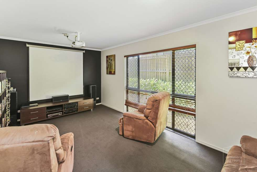 Fourth view of Homely house listing, 25 Birrobeen Street, Little Mountain QLD 4551