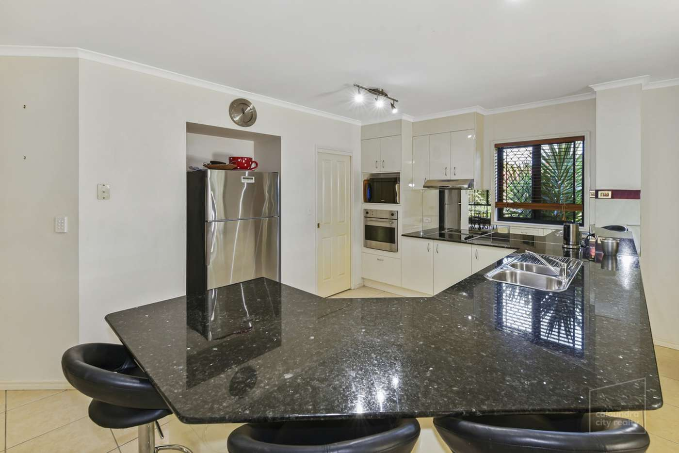 Sixth view of Homely house listing, 25 Birrobeen Street, Little Mountain QLD 4551
