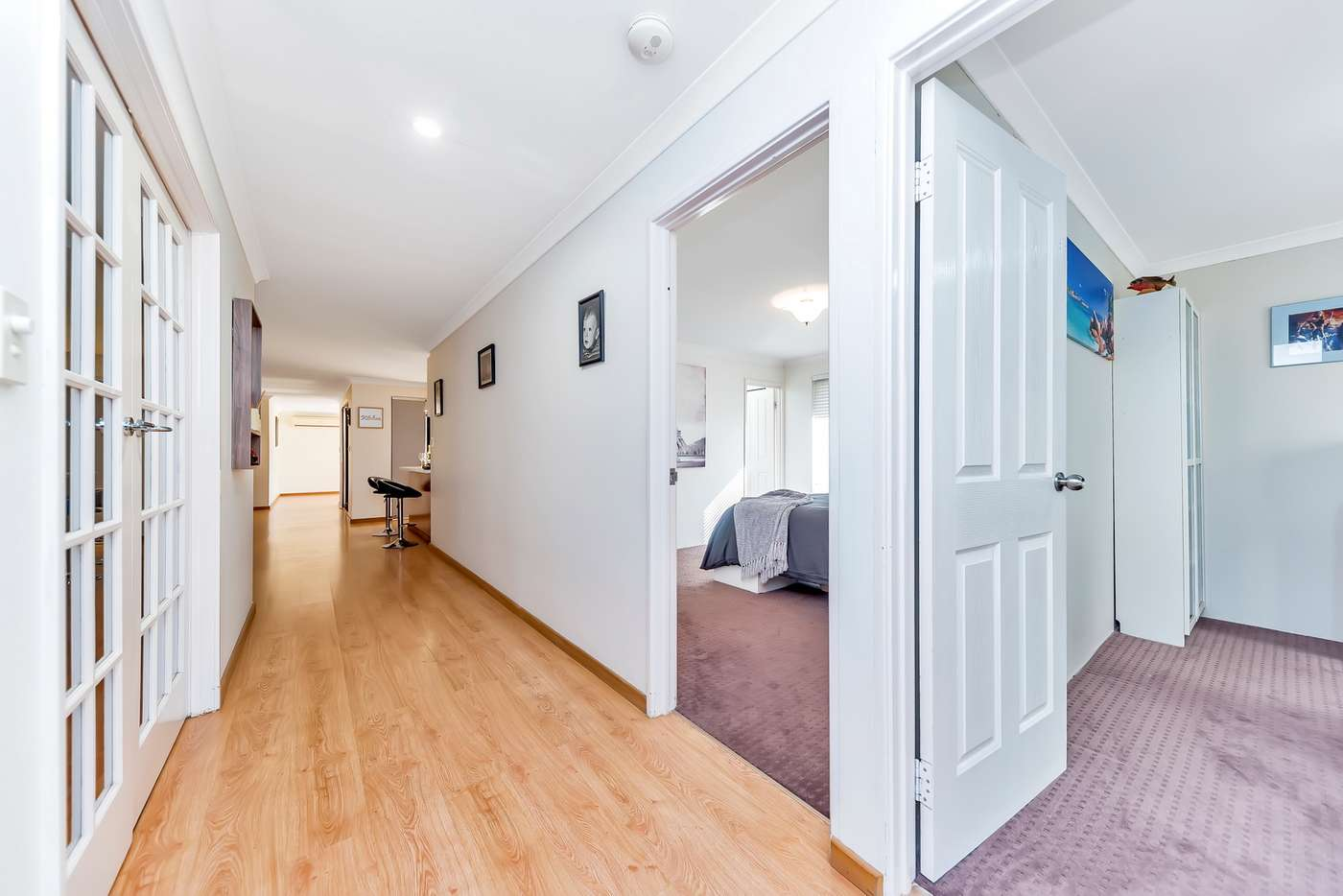 Main view of Homely house listing, 11 Hayes Court, Ravenswood WA 6208