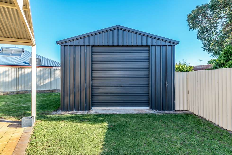 Fourth view of Homely house listing, 11 Hayes Court, Ravenswood WA 6208