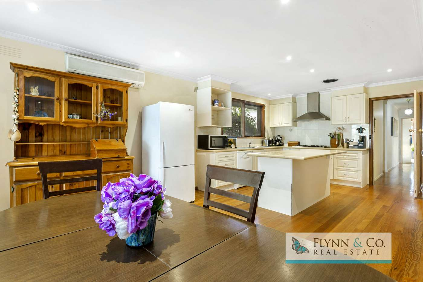 Main view of Homely house listing, 11 Elwers Road, Rosebud VIC 3939