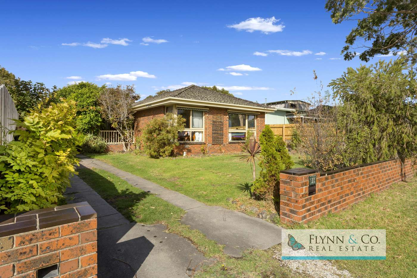 Fifth view of Homely house listing, 11 Elwers Road, Rosebud VIC 3939