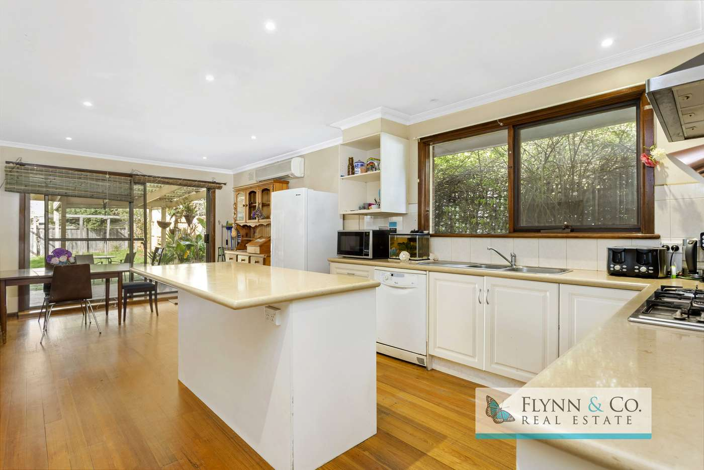 Sixth view of Homely house listing, 11 Elwers Road, Rosebud VIC 3939