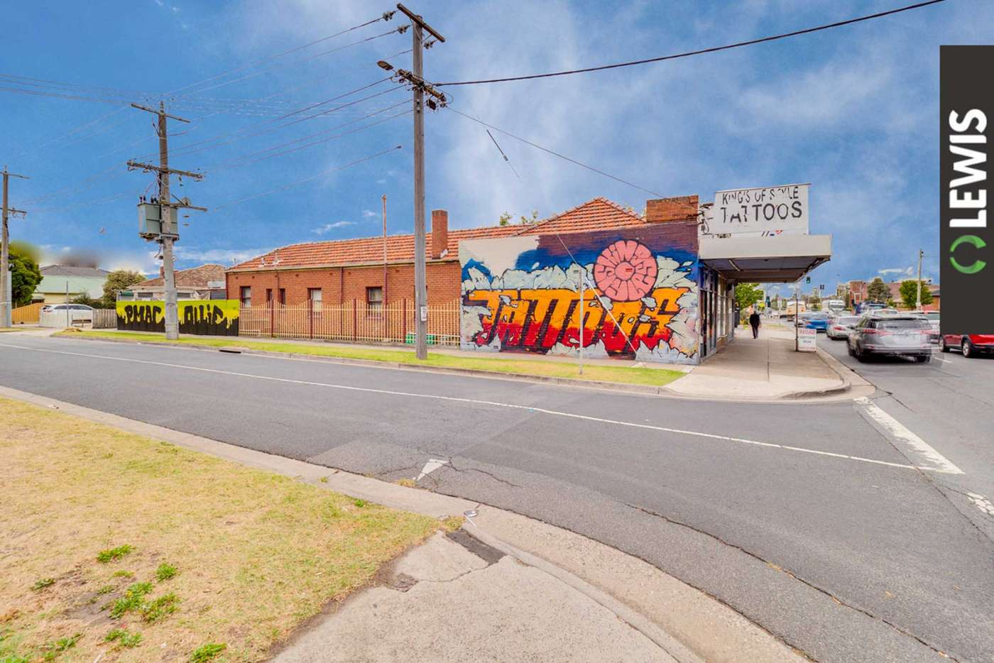 Main view of Homely house listing, 360 Bell Street, Pascoe Vale South VIC 3044