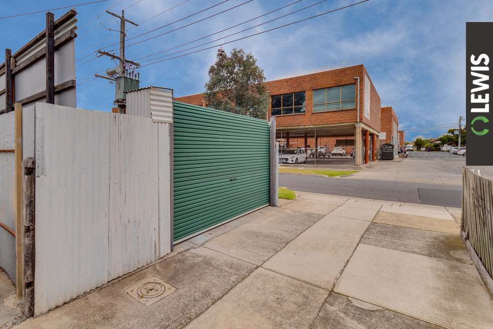 Third view of Homely house listing, 360 Bell Street, Pascoe Vale South VIC 3044