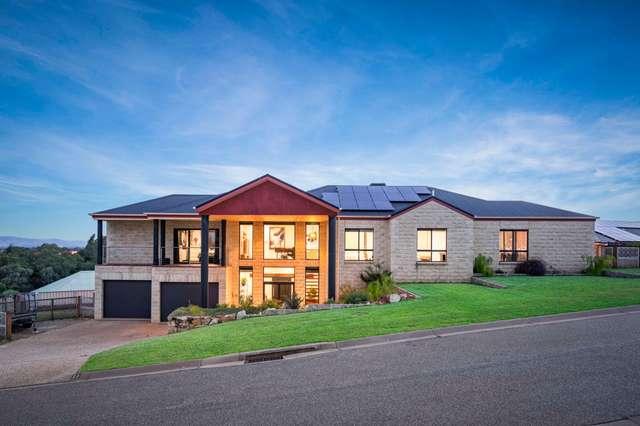 11 Janette Court, Lavington NSW 2641