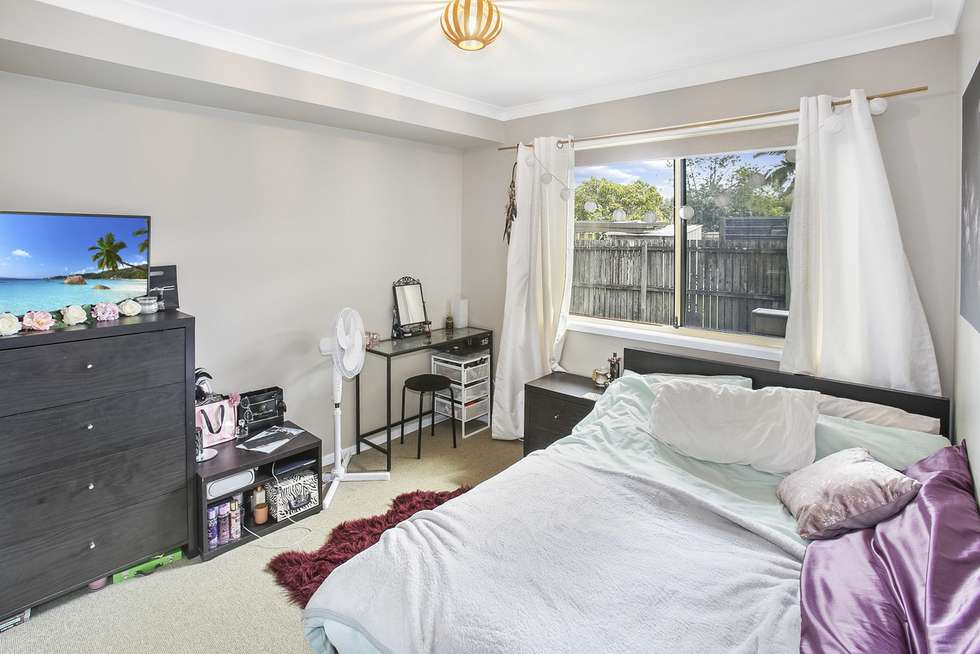 Fourth view of Homely house listing, 8 St James Court, Little Mountain QLD 4551