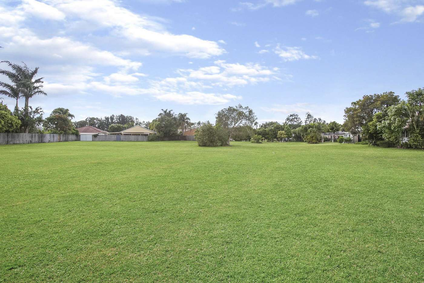 Seventh view of Homely house listing, 8 St James Court, Little Mountain QLD 4551