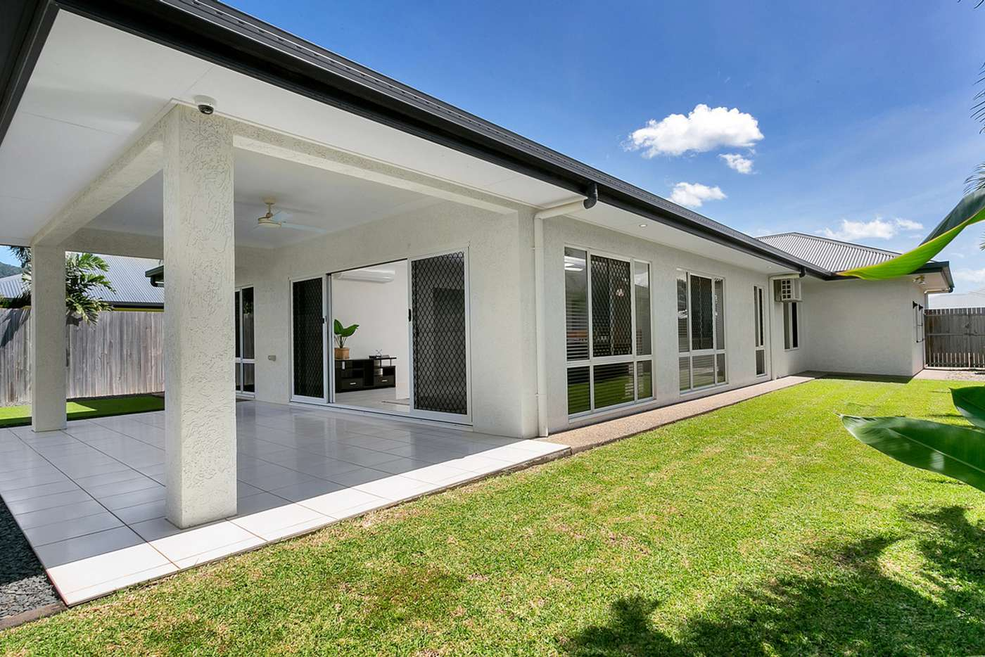 Main view of Homely house listing, 6 Munburra Parade, Smithfield QLD 4878