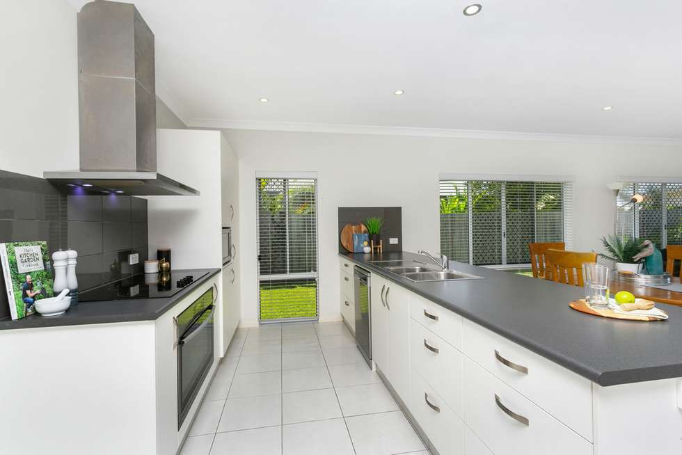 Second view of Homely house listing, 6 Munburra Parade, Smithfield QLD 4878