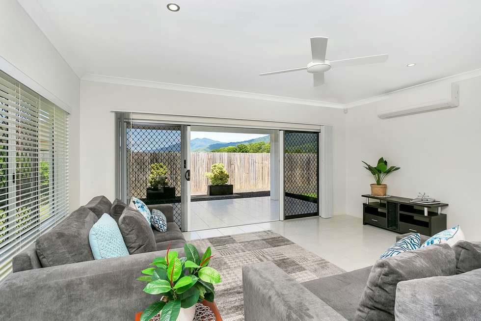 Third view of Homely house listing, 6 Munburra Parade, Smithfield QLD 4878
