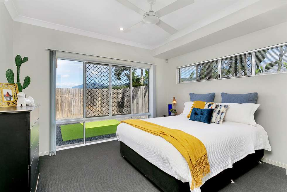 Fourth view of Homely house listing, 6 Munburra Parade, Smithfield QLD 4878