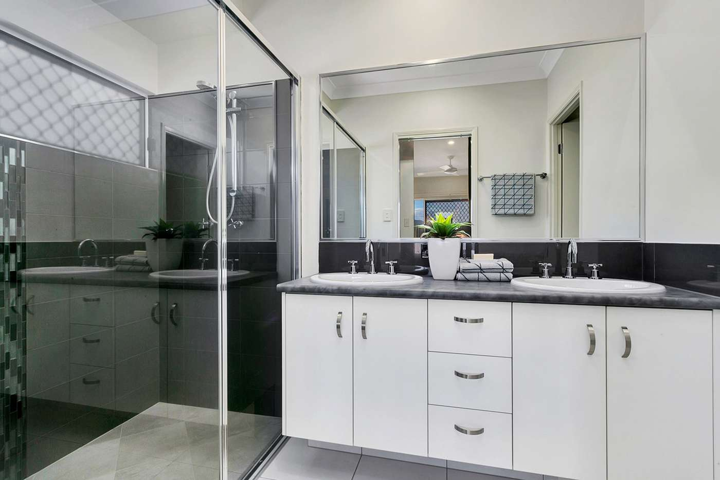 Fifth view of Homely house listing, 6 Munburra Parade, Smithfield QLD 4878