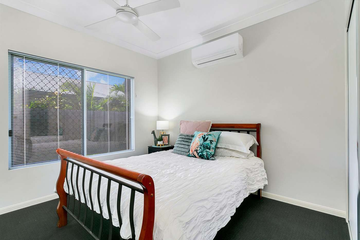 Sixth view of Homely house listing, 6 Munburra Parade, Smithfield QLD 4878