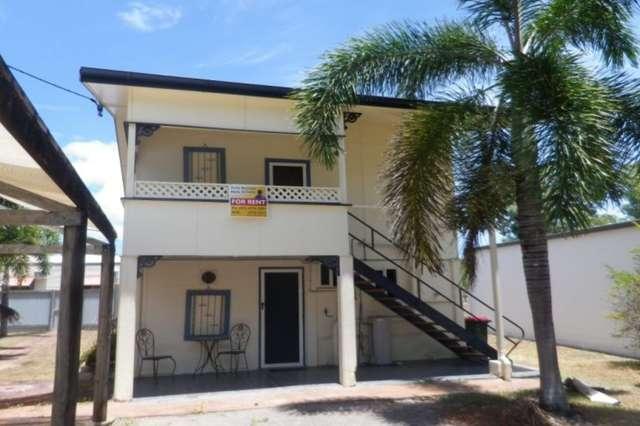 5 Gossner Street, Lucinda QLD 4850