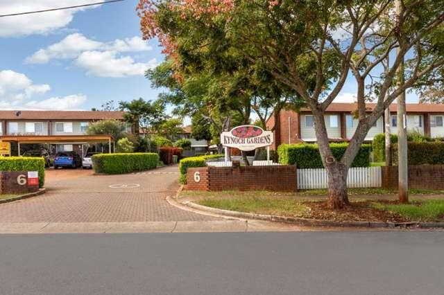 14/6 O'Brien Street, Harlaxton QLD 4350