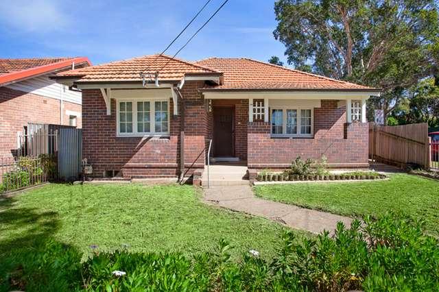 94 Burwood Road, Belfield NSW 2191