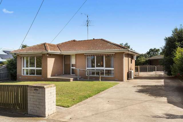 53 Clifton Springs Road, Drysdale VIC 3222