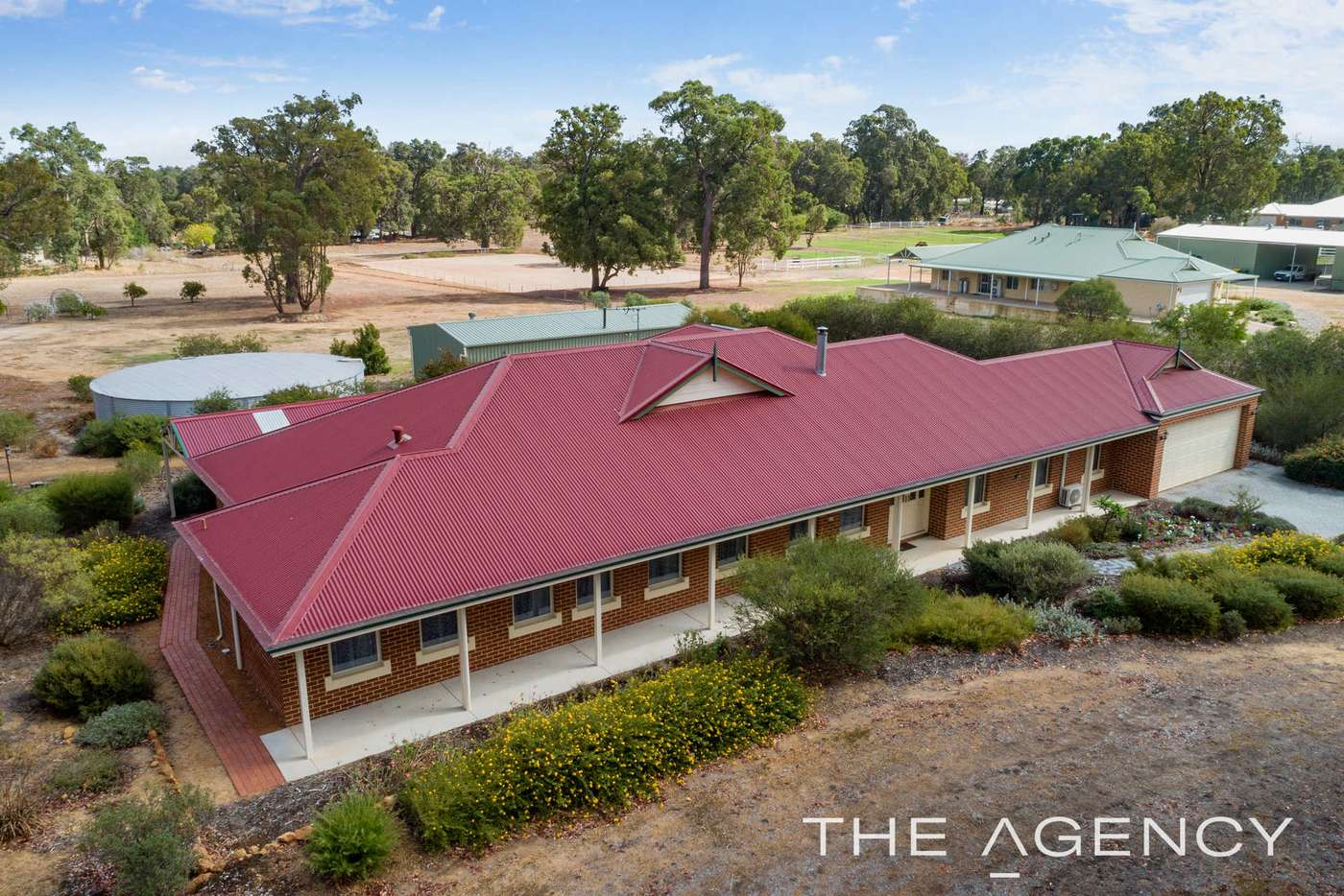 Main view of Homely house listing, 27 Grassy View, Gidgegannup WA 6083