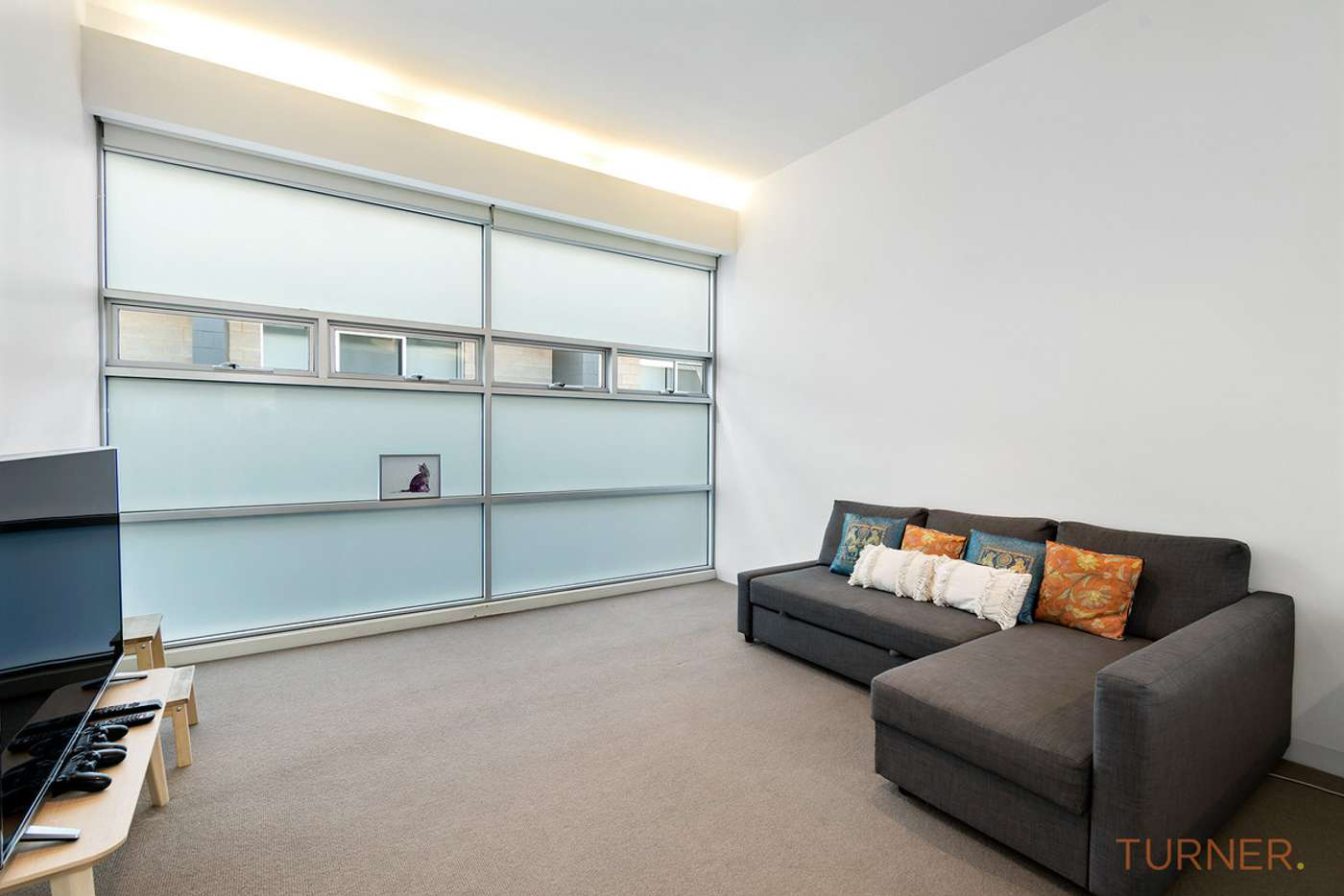 Main view of Homely townhouse listing, 8/31 Halifax Street, Adelaide SA 5000