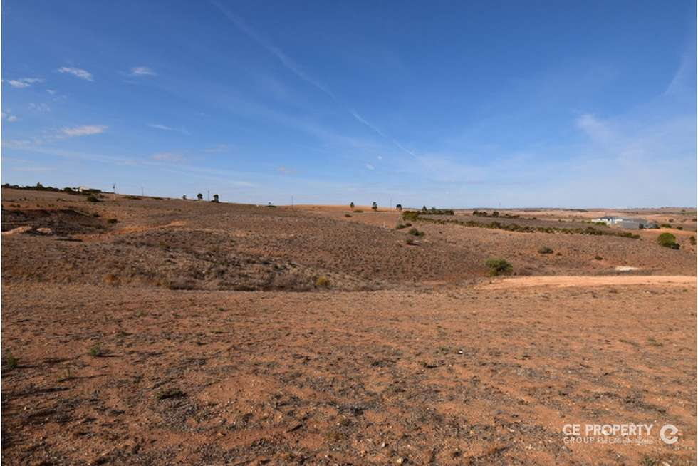 Third view of Homely residentialLand listing, LOT 27 Orkney Road, Mannum SA 5238