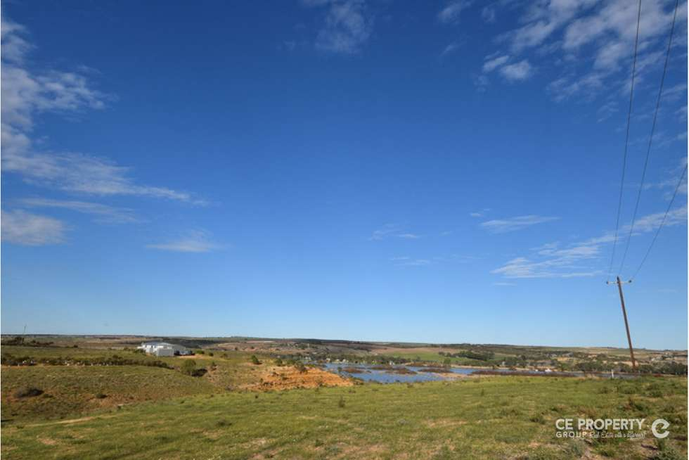Fourth view of Homely residentialLand listing, LOT 27 Orkney Road, Mannum SA 5238