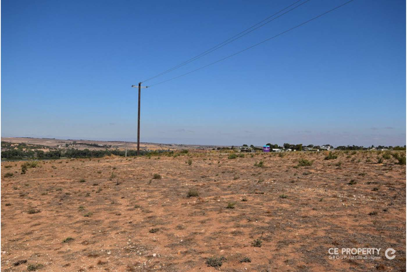 Fifth view of Homely residentialLand listing, LOT 27 Orkney Road, Mannum SA 5238