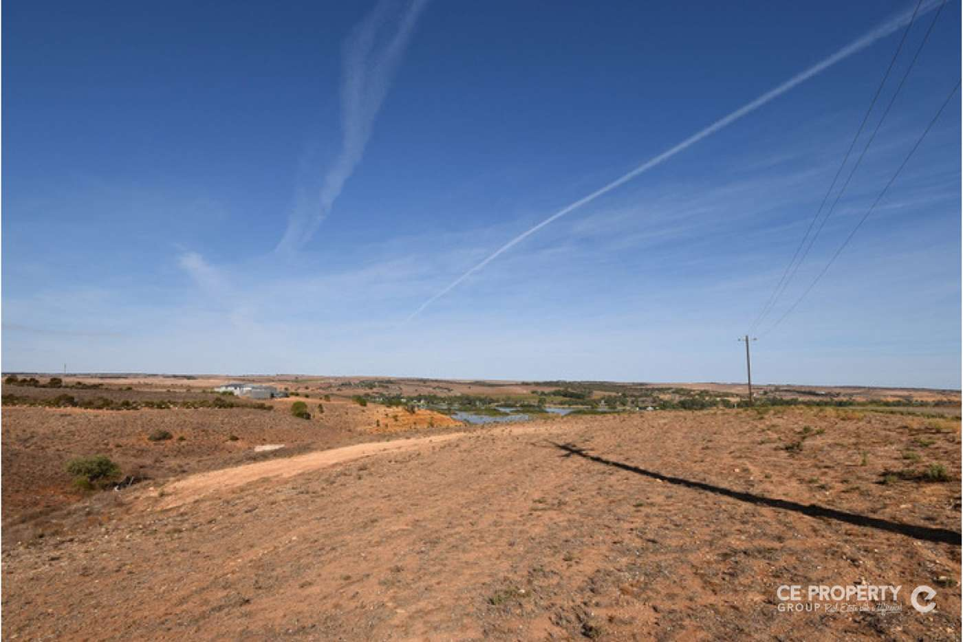 Sixth view of Homely residentialLand listing, LOT 27 Orkney Road, Mannum SA 5238