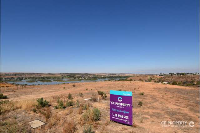 LOT 31 Orkney Road, Mannum SA 5238