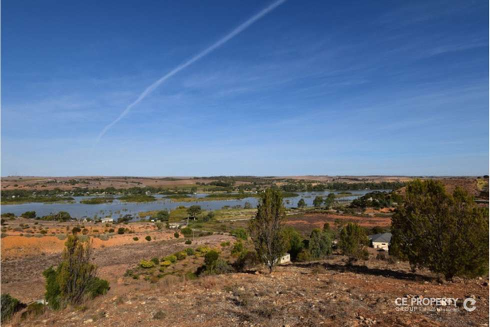 Second view of Homely residentialLand listing, LOT 31 Orkney Road, Mannum SA 5238