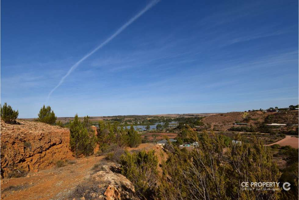 Third view of Homely residentialLand listing, LOT 31 Orkney Road, Mannum SA 5238