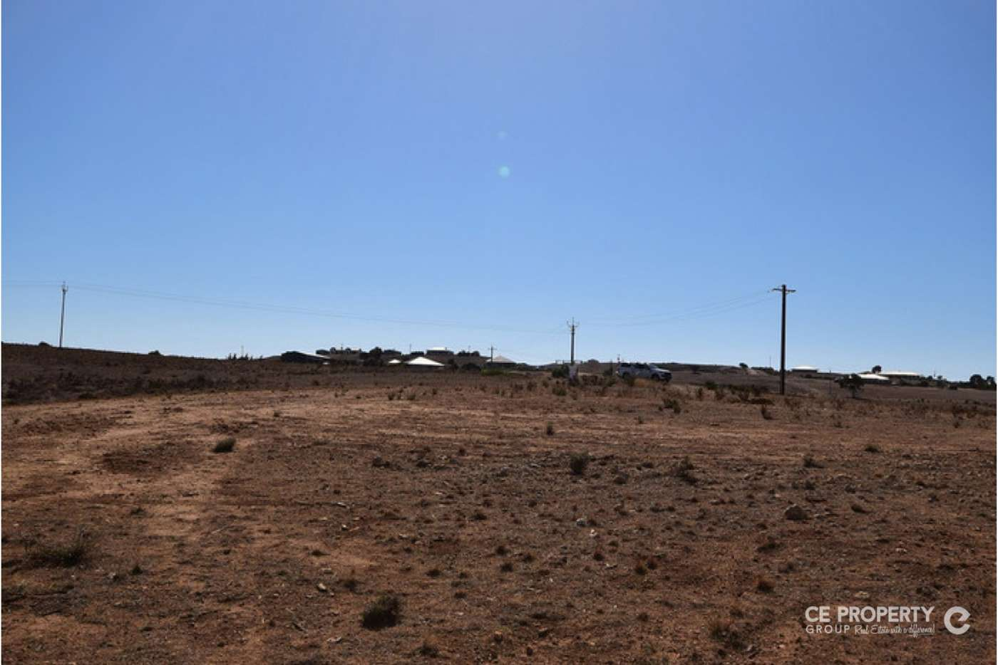 Sixth view of Homely residentialLand listing, LOT 31 Orkney Road, Mannum SA 5238