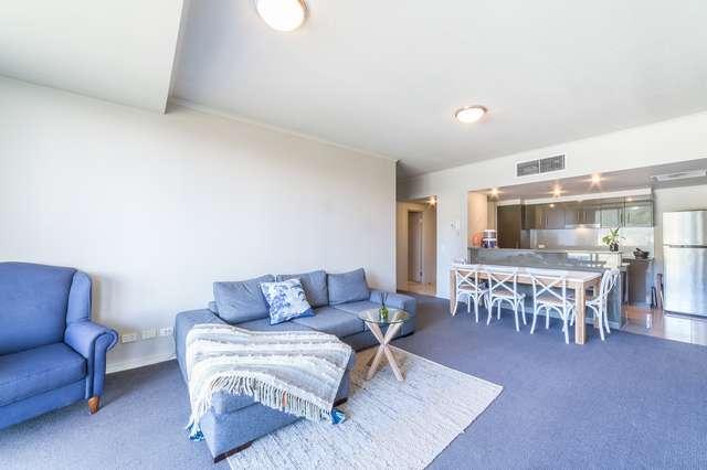 2027/1 Ocean Street, Burleigh Heads QLD 4220