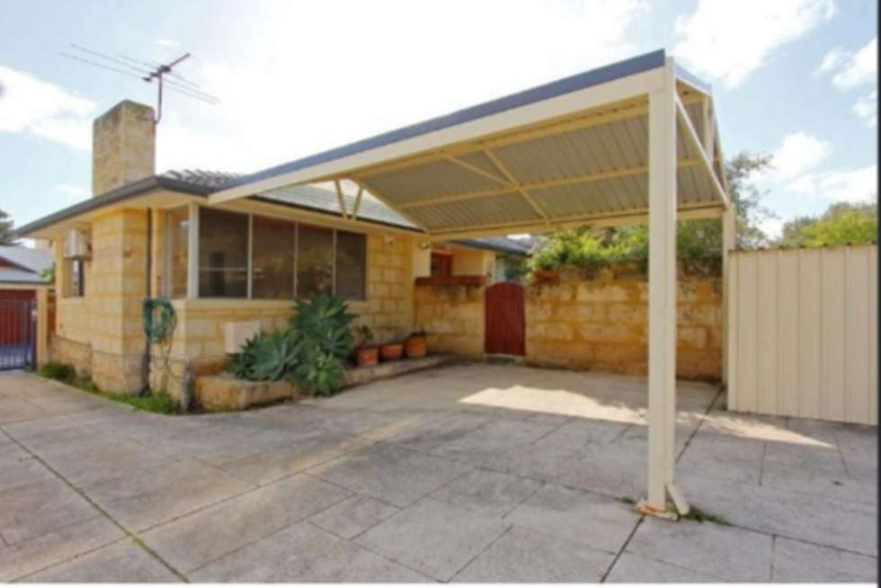 Third view of Homely house listing, 11 Marr Street, Myaree WA 6154