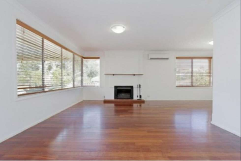 Fourth view of Homely house listing, 11 Marr Street, Myaree WA 6154