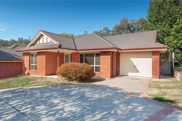 1/810 Gap Road, Glenroy NSW 2640