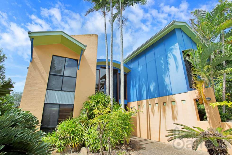 Third view of Homely house listing, 174 Waverley Street, Bucasia QLD 4750