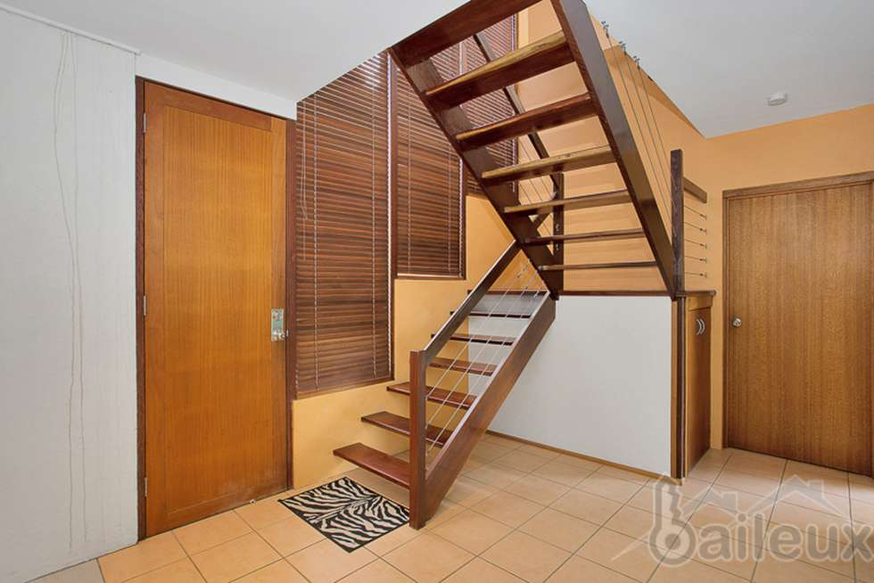 Fourth view of Homely house listing, 174 Waverley Street, Bucasia QLD 4750
