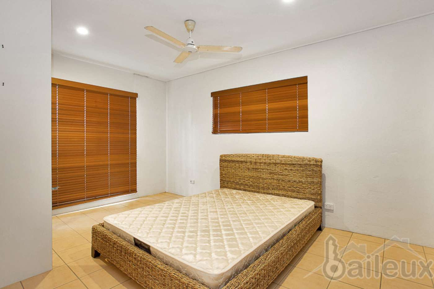 Seventh view of Homely house listing, 174 Waverley Street, Bucasia QLD 4750
