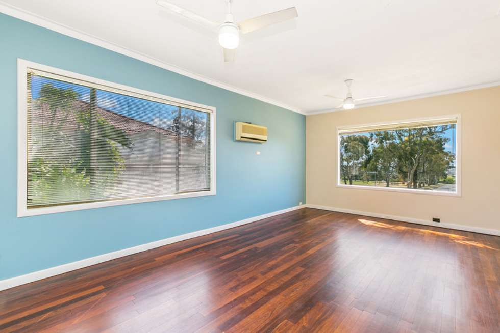 Third view of Homely house listing, 10 Gawler Street, Seaview Downs SA 5049