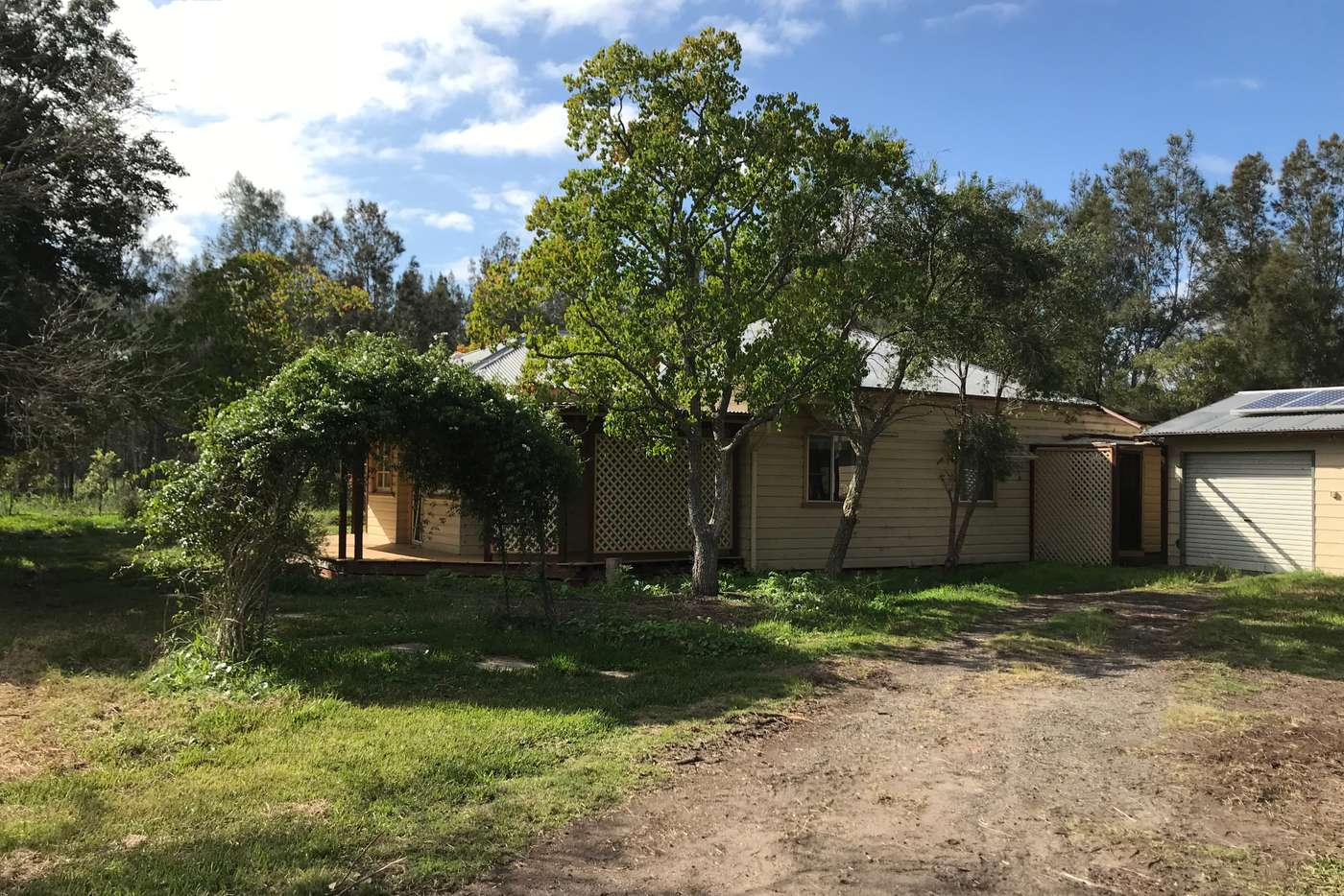 Main view of Homely house listing, 344 Marsh Road, Bobs Farm NSW 2316