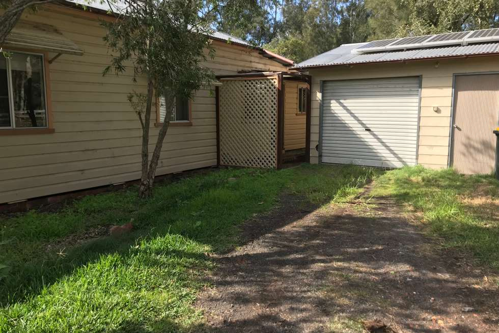 Third view of Homely house listing, 344 Marsh Road, Bobs Farm NSW 2316