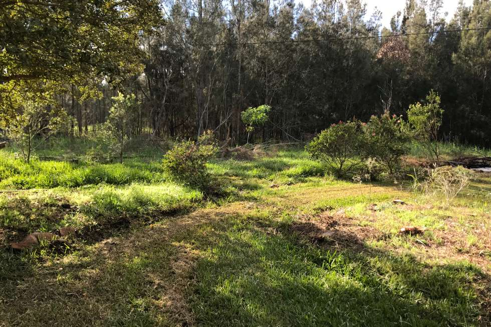 Fourth view of Homely house listing, 344 Marsh Road, Bobs Farm NSW 2316