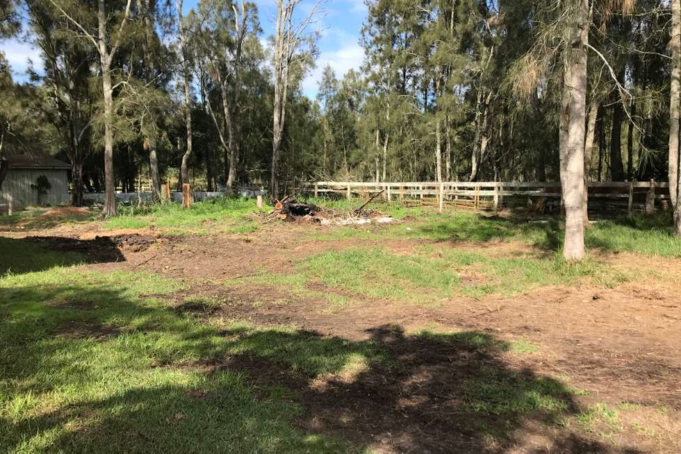 Fifth view of Homely house listing, 344 Marsh Road, Bobs Farm NSW 2316